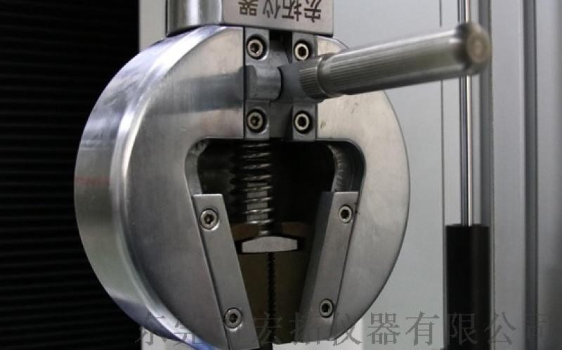 防水塗料剝離試驗機 汽車塗料拉力測試儀
