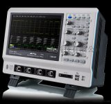 鼎陽科技SDS3000X系列智慧示波器