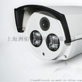 上海奉贤闵行监视监控系统摄像机安装维护
