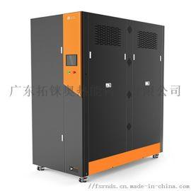 拓铼奥燃气锅炉 低氮燃气蒸汽发生器