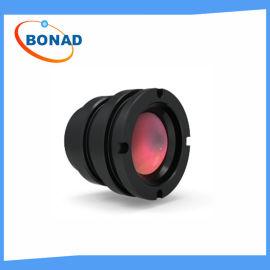 以色列OPHIR品牌680407红外光学镜头代理