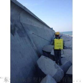 无碱玻璃纤维聚合物改性沥青桥面  防水涂料