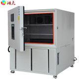 浙江快速溫變恆溫恆溼試驗機,快速檢測溫度變化感測器