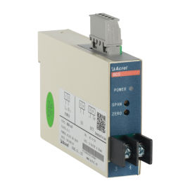 安科瑞电流变送器,BD-AI电流变送器