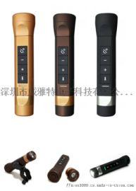 2020 新款威雅特G10多功能扬声器蓝牙音箱