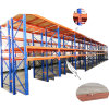 大型仓储货架,东莞货架,横梁式仓储货架