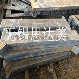 特厚钢板加工零售,碳板火焰切割,钢板零割