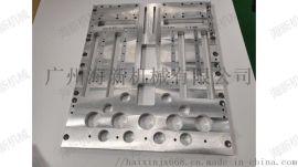 番禺非标零件加工不锈钢件加工