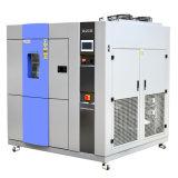 低能耗高低溫衝擊試驗箱, 高溫度衝擊試驗機