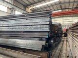 ASTM美標H型鋼W系列-美標H型鋼尺寸大全