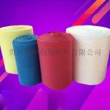 貴州誠輝珍珠棉公司設計生產貴州EPE包裝材料