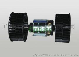 沃尔沃卡车配件鼓风机电机20926019