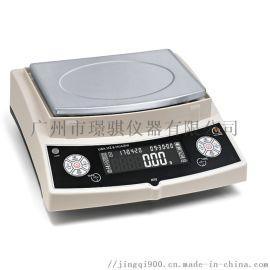 美国华志电子天平HZQ-A10