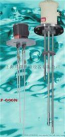 日本关西KANSAI KF-600电极式液位开关