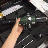 定边JZY-3激光指向仪, 定边激光指向仪