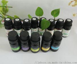 植物提取 土沉香油 伽罗木油 裂榄木油 香樟油