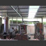 用新型的酿 设备建一个小 厂要多少钱