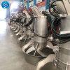 潜水搅拌机 水解酸化池搅拌机选型 质保一年 兰江
