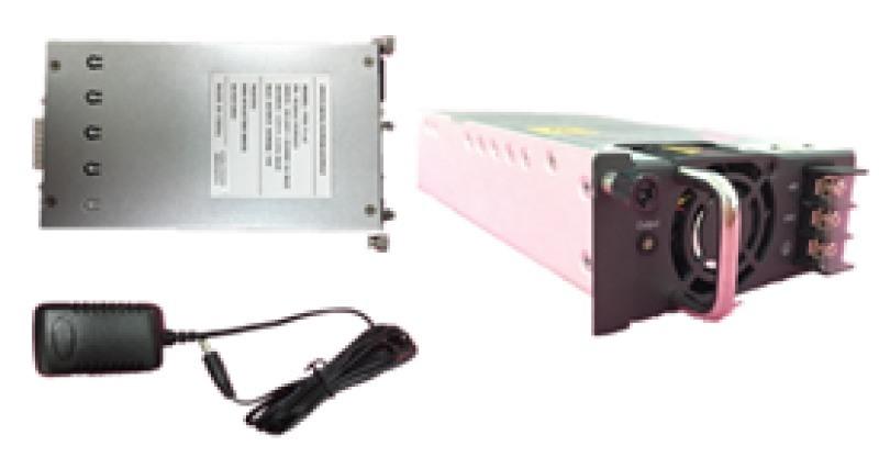 開關電源 適配器 測試服務