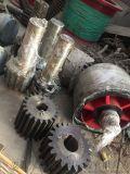 供應烘乾機小齒輪