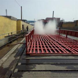 郑州诺瑞捷NRJ-11(3.7米长)工程洗车机