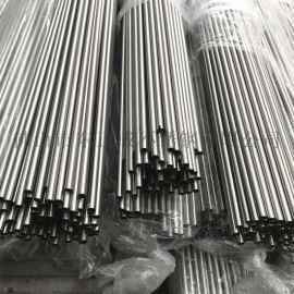 不锈钢毛细管,304小直径不锈钢管