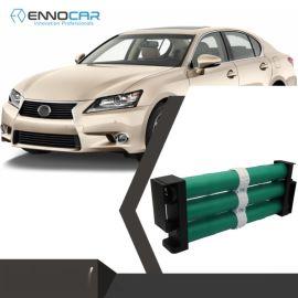 適用於雷克薩斯GS450H圓柱形油電混合動力電池