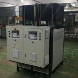 南京導熱油電加熱爐,南京電加熱導熱油加熱器廠家