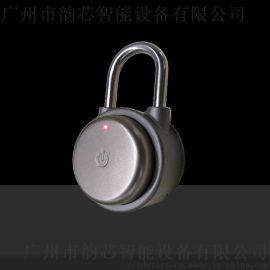 G110,NB-IoT远程控制挂锁,物联网锁