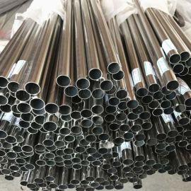 制品用201不锈钢毛细管,201不锈钢精细管