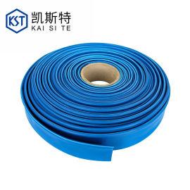 供应环保带胶热缩管 双壁热缩套管 内层带热熔胶 绝缘密封防水好