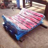 厂家直销缓冲床 缓冲条 皮带机缓冲床 煤矿专用