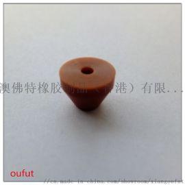 澳佛特厂家加工导电硅橡胶制品
