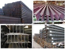 中大型钢结构工程承接