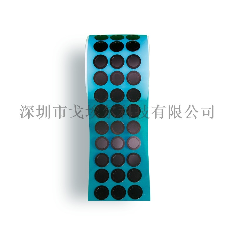 日本nbc防水网布 进口防尘网纱 黑色防尘网