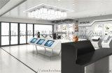 濟南做科技數位化展廳展館的設計公司