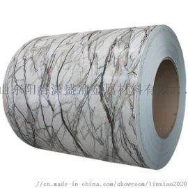 厂家直销彩钢板、彩涂板、彩铝板、各种花纹彩钢板建筑