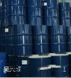 清洗劑是用什麼溶劑油生產的
