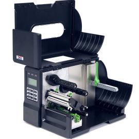 高性价比 工业标签条码打印机ME 240