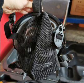咸阳正压式空气呼吸器, 6.8L正压式空气呼吸器