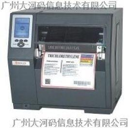 Datamax DMX-W-8306条码打印机