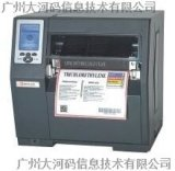 Datamax DMX-W-8306條碼印表機