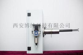 工业锅炉烟  放连续在线监测系统厂家