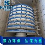 山東凱思特-纖維轉盤過濾器設備特點說明
