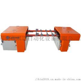 供应自动化二次元冲压机械手 冲床自动化机械手