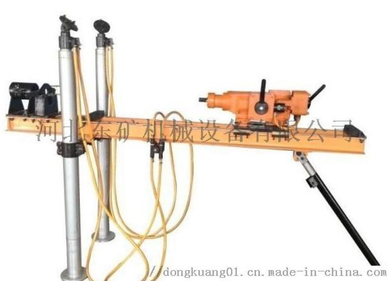 ZQJC-800/11.0石家庄气动钻机-矿用钻机