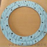 芳綸纖維無石棉墊片克林格KLINGER C4403