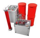 江蘇原廠低價直銷35KV電纜交流耐壓試驗裝置