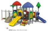 深圳儿童玩具滑滑梯,深圳儿童滑梯室外