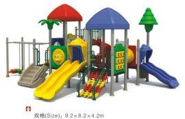 深圳兒童玩具滑滑梯,深圳兒童滑梯室外